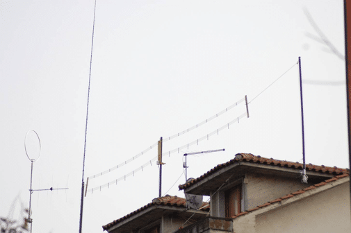 le-mie-antenne IU8CRI