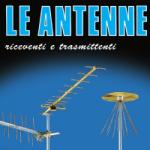 Nuova Elettronica – Le antenne riceventi e trasmittenti