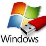 WINDOWS – Creare Chiavetta USB per Installazione