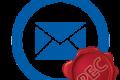 INFORMATICA - PEC Posta Elettronica Certificata e Conservazione Sostitutiva