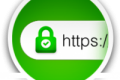 HTTPS: attivata la connessione sicura per questo blog