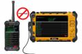 RFinder Android Radio DMR