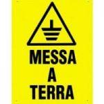 COME MISURARE L'EFFICIENZA DELLA MESSA A TERRA