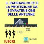 IL RADIOASCOLTO E LA PROTEZIONE DA SOVRATENSIONE DELLE ANTENNE