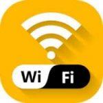 Raspberry Pi Impostare il WiFi Senza Monitor e Tastiera