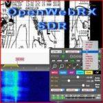 → Radio HF ON LINE – WEBSDR DEL MONDO – OpenWebRX – VERIFICA PROPAGAZIONE –
