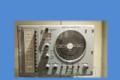 Radiorama numero 75