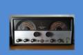 Radiorama numero 76