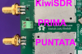 Come Costruire una Stazione KiwiSDR - Prima Puntata
