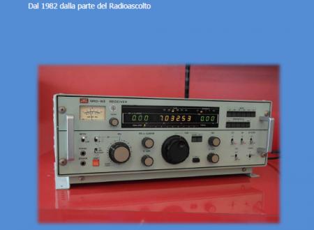Radiorama numero 80