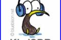 LA RADIO KiwiSDR di Antonio IU8CRI su wikisdr.com