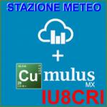Stazione Meteo 1 – Come Installare CumulusMX su Raspberry Pi
