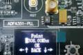 OSCAR 100 - PRIMI PASSI - DALLE ONDE CORTE  ALLE MICROONDE A 2,4 E 10 GHZ