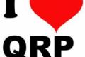 Il Fascino del QRP di Domenico Grella IZ8XTV