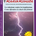 RadioRivista in formato elettronico di Febbraio 2-2020 a pag. 46 il mio articolo.