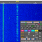 Listen Oscar 100 directly KiwiSDR of IU8CRI on 29.75 MHz USB