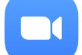 Videoconferenze - Chat  - Collegamenti Video - Supporto al Lavoro Agile