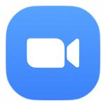 Videoconferenze – Chat  – Collegamenti Video – Supporto al Lavoro Agile